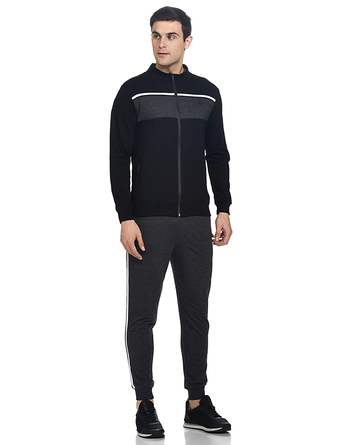 [Apply coupon] Integriti mens TRACK SUIT