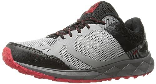 7f9e80fdc New Balance Mens 590v3 Running Shoe  Amazon.ca  Shoes   Handbags
