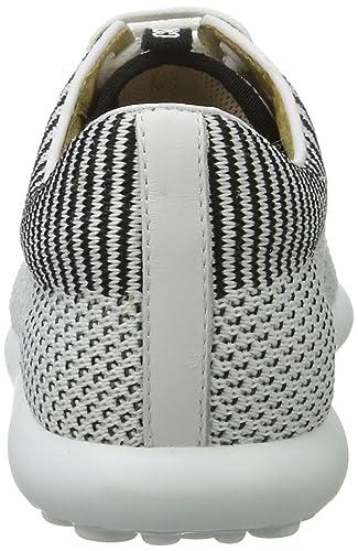 Camper Women s Pelotas XL Low-Top Sneakers  Amazon.co.uk  Shoes   Bags 2deca887f489