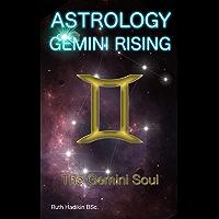 Astrology: Gemini Rising The Gemini Soul