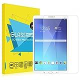 MoKo Galaxy Tab E 9.6 Screen Protector, [Scratch