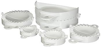 Weston 16-0101-W Ravioli Maker Kit