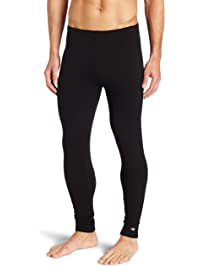 Duofold Men's Heavy Weight Double Layer Thermal Pant