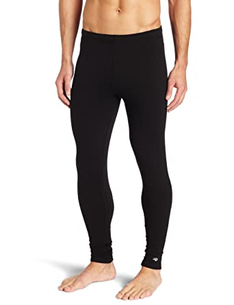 d639b58997 Duofold Men's Heavy Weight Double-Layer Thermal Pant at Amazon Men's  Clothing store: Base Layer Bottoms
