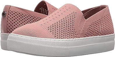 c53ab8882db Steve Madden Women s Gernade Pink 7.5 ...