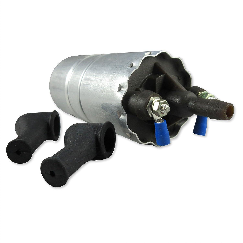 Nuove Moto Pompa Benzina per Ducati BMW K75 K100 LT RS K1100LT K1100 Fuel pumps expert