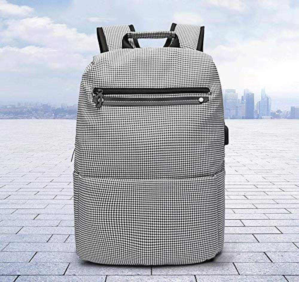 Mochila nevera termica,Business Laptop Backpack 15 Mochila de ...