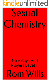 ii level sexual player guy Chemistry nice