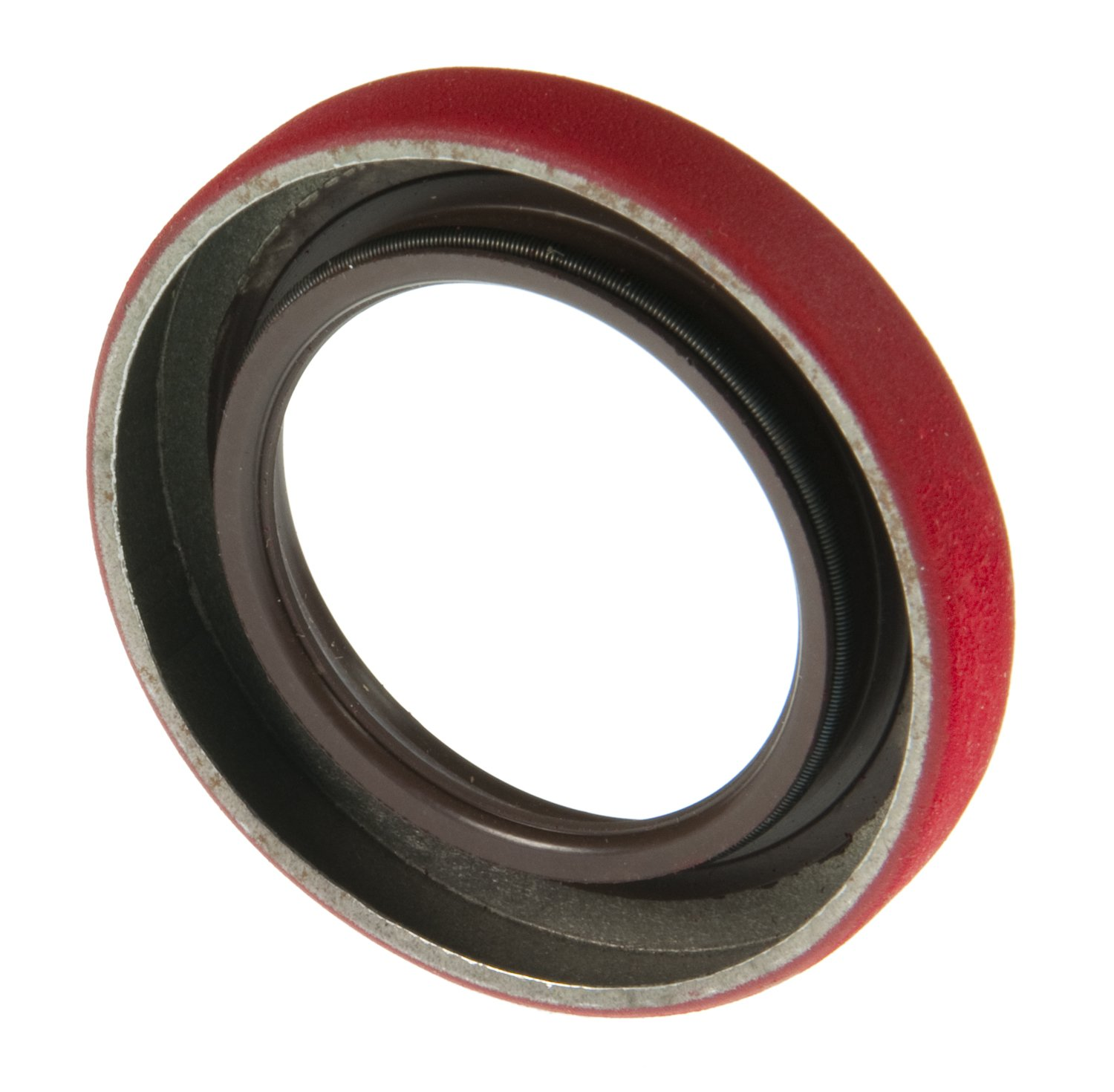National 710164 Oil Seal NAT710164