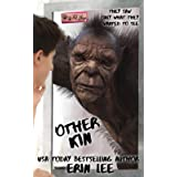 Other Kin: A Pet Shop Series Novella