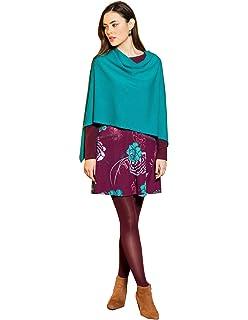 Bao Vêtements Fiancée Lilia Mekong Orchidee Jupe La Du wqFzd1xOOX