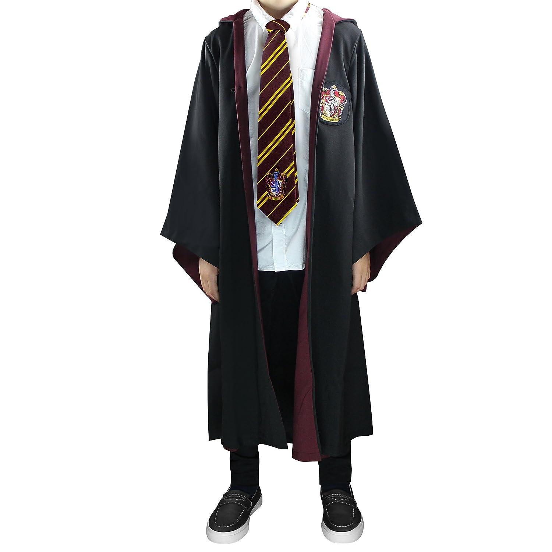 Cinereplicas Harry Potter - Capa - Oficial