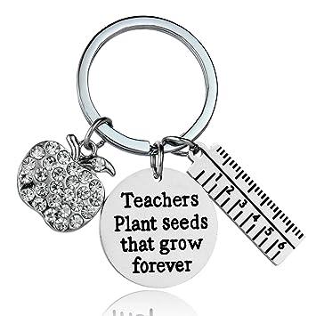Regalos de agradecimiento para profesor para mujeres con ...