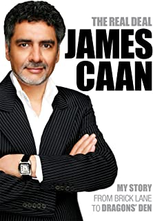 Get The Job You Really Want James Caan Pdf