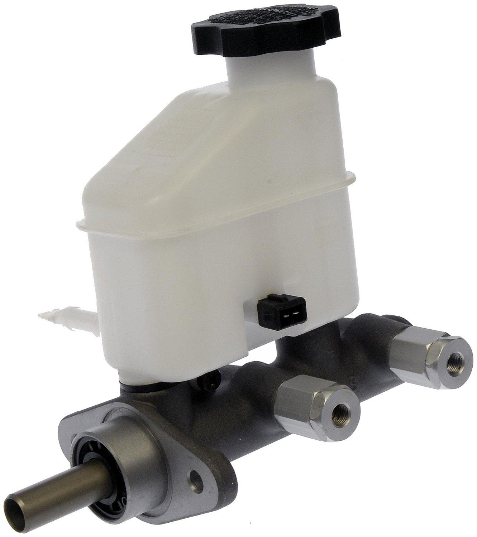 Dorman M630608 New Brake Master Cylinder