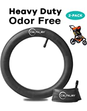Amazon Com Replacement Parts Baby Products Inner Tubes