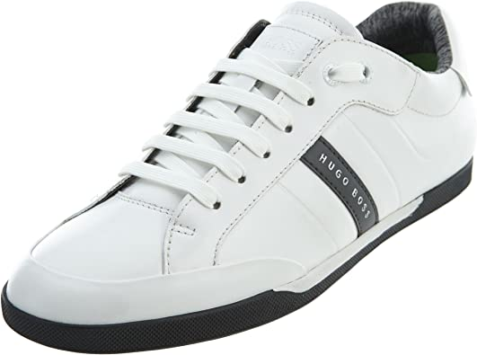 Top Trainers Sneakers Shoes Sz