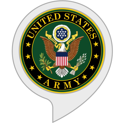 Army Contracts