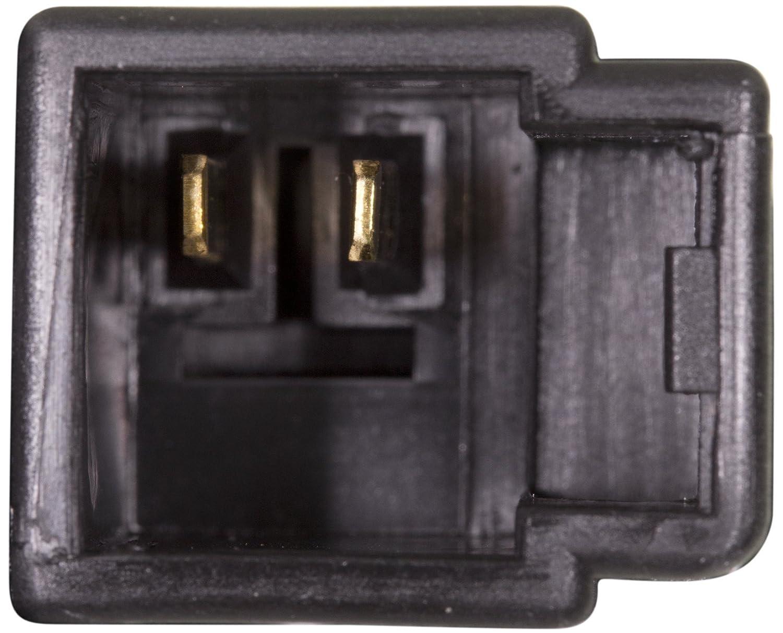 WVE by NTK 8D1574 Door Lock Actuator