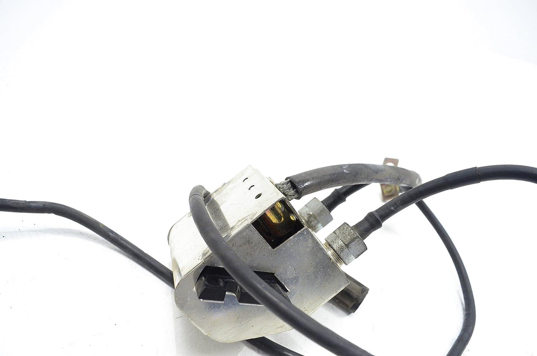 BMW R1150RT R1150gs Bobina y bujías Cables 12131341978: Amazon.es: Coche y moto