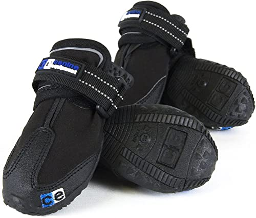 Canine-Equipment-Ultimate-Trail-Dog-Boots