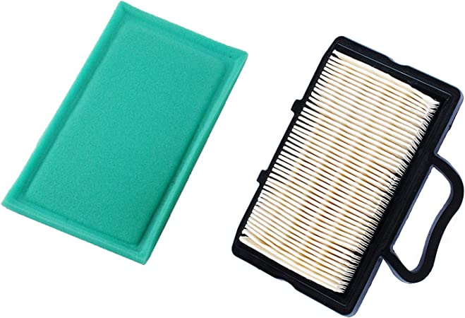 Briggs and Stratton 273638S Pre-Cleaner Filter