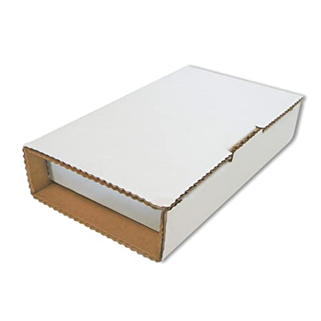 Shipping Cheap Sale 50 Audio Cassette Tape Fold-up Cardboard Mailers #cabc01 Music