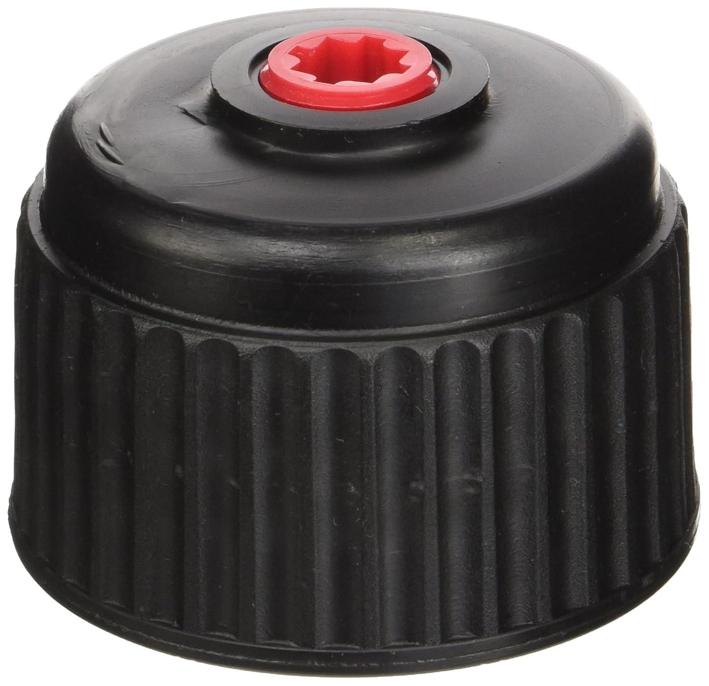 VP Racing Fuels 3042 Utility Jug Cap