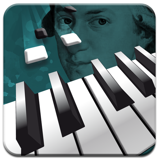 Music & Rhythm Games