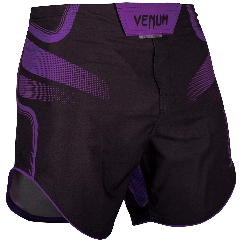 Venum Tempest 2.0 Fightshorts Blue