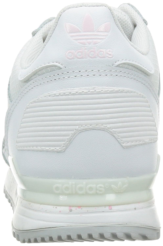 zapatillas adidas mujer zx 700 w