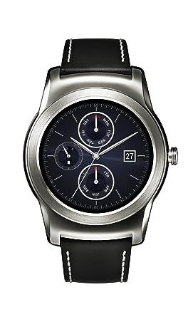 Amazon.com: LG Watch Urbane Wearable reloj inteligente ...