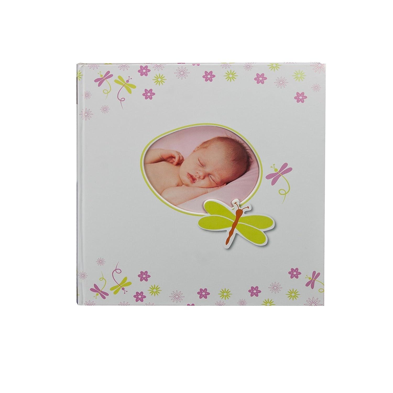 15 F – 112 F 15 álbum bebé mariposa dcbc30