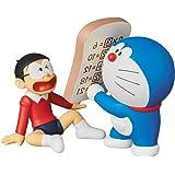 UDF ウルトラディテールフィギュア No.442 藤子・F・不二雄作品 シリーズ12 アンキパン 全高約76/53mm 塗装済み 完成品 フィギュア