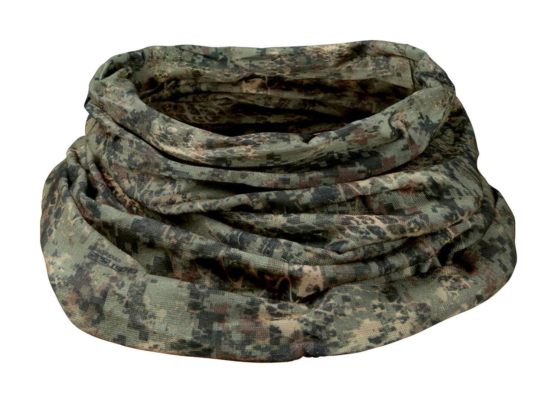 Verney-Carron ProHunt Schlauchschal Tube Multifunktionstuch Schal Jagd Camouflage
