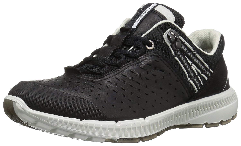 7b5301be45262 ECCO Women's Women's Intrinsic Tr Walker Fashion Sneaker lovely ...