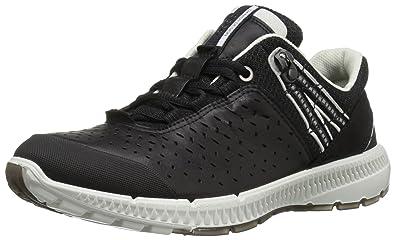 cc75366b7 ECCO Women s Women s Intrinsic Tr Walker Fashion Sneaker Black