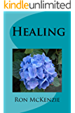 Healing: Insights for Christian Elders
