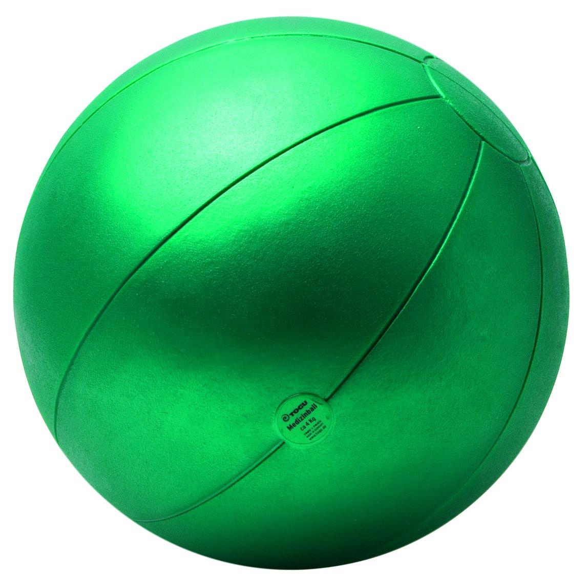 Togu Glocken - Balón de fitness