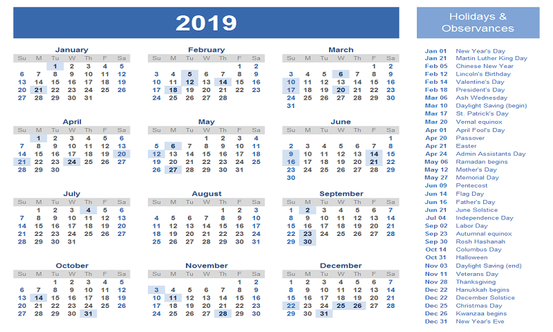 Amazon Com Holiday Calendar World Calendar Public Holidays Calendar Appstore For Android