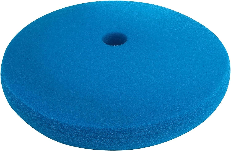 Heavy Cut for 44190-46296 Draper 180mm Polishing Sponge