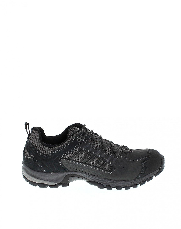 Meindl Chaussures Basses Journey Pro GTX