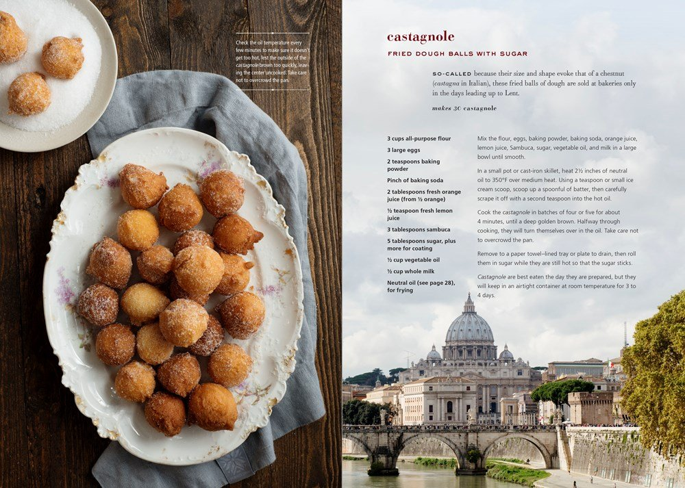 Autentico: Cooking Italian, the Authentic Way download.zip