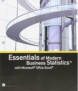 5th edition essentials pdf modern