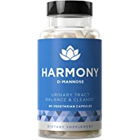 Amazon Best Sellers: Best Urinary Tract Infection Treatments