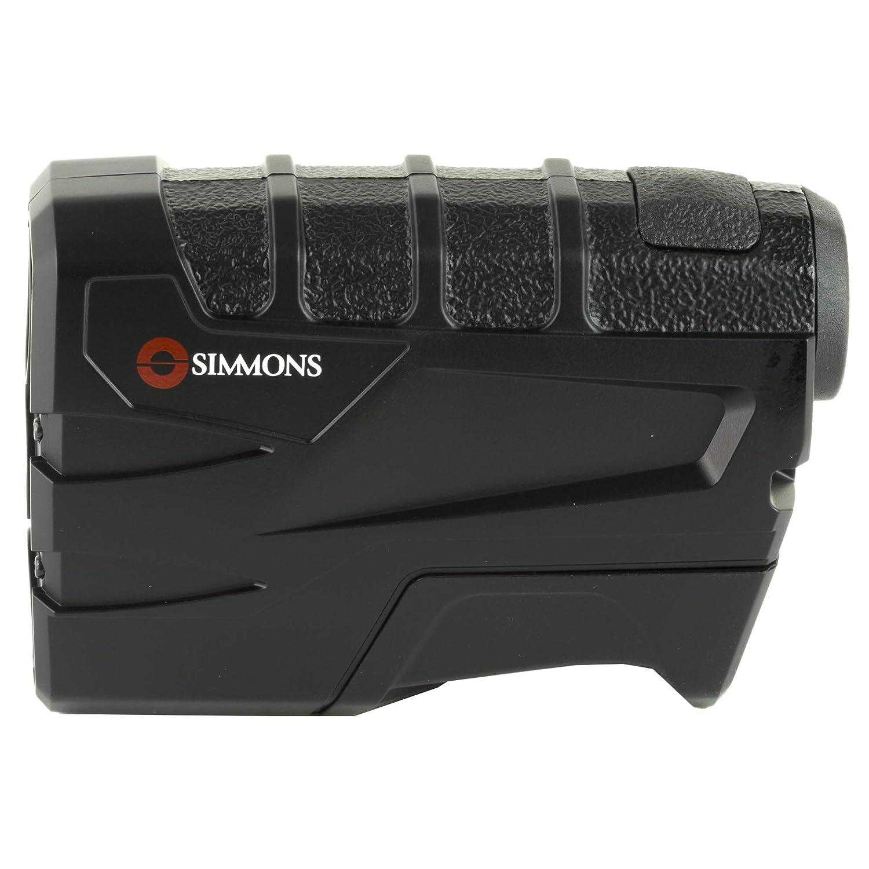Simmons Hunting Laser Rangefinder Volt Venture Models