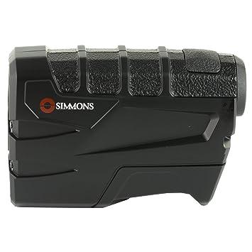 Simmons SIM801600 Cuchillo tascabile,Unisex - Adultos, tamaño: Amazon.es: Deportes y aire libre