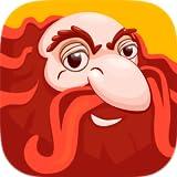 Dwarf Quest Game 3D Free