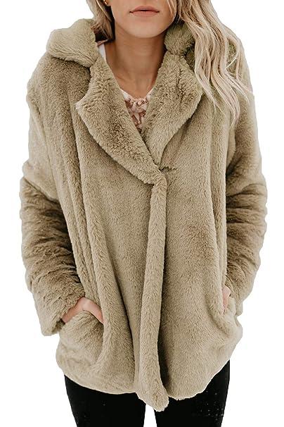 Shelovesclothing Vêtements Et Accessoires Femme Manteau rAEqar
