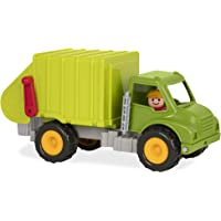 Amazon Best Sellers: Best Toddler Car, Truck, Boat & Plane Toys